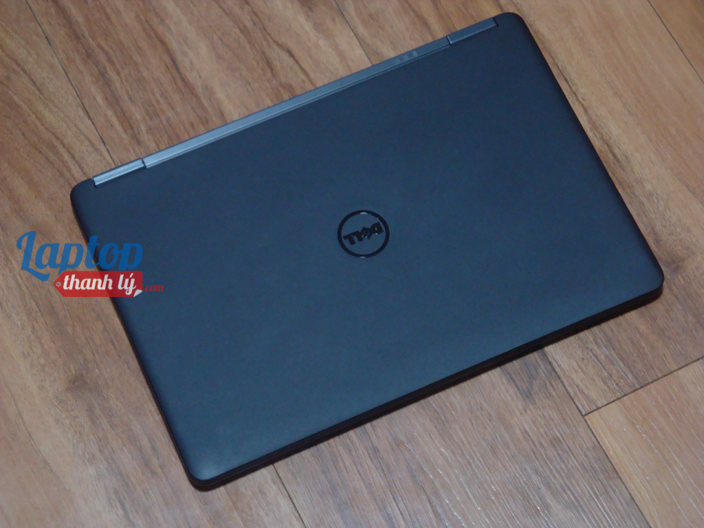 dell-latitude-e7250-i7-laptopthanhly-2