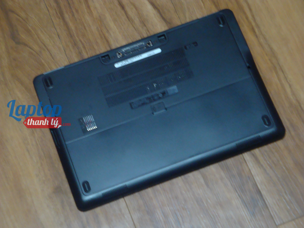 dell-latitude-e7250-i7-laptopthanhly-3