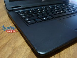 dell-latitude-e7250-i7-laptopthanhly-7