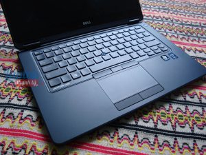 dell-latitude-e7450-touch-2
