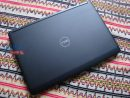 dell-latitude-e7450-touch-3