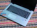 hp-elitebook-840-g3-1
