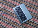 hp-elitebook-840-g3-3