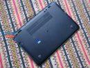 hp-elitebook-840-g3-4