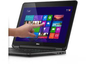 laptop-latitude-e7240-overview1-new-800x600