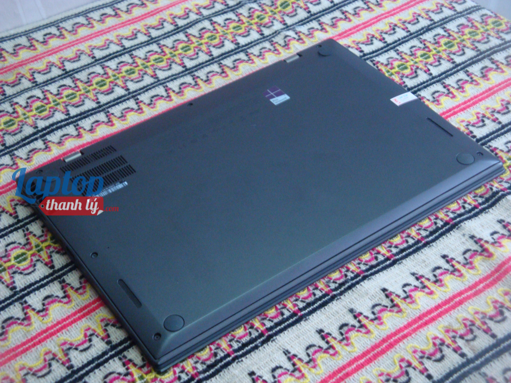 lenovo-thinkpad-x1-carbon-gen2-2