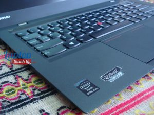 lenovo-thinkpad-x1-carbon-gen2-4