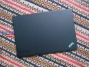 thinkpad-x1-carbon-gen-2-touch-6