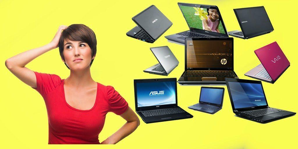 chon-mua-laptop-chinh-hang-hay-hang-xach-tay