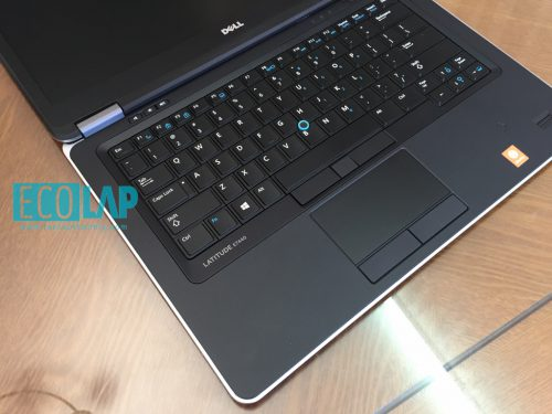 Dell Latitude E7440 laptopthanhly (3)