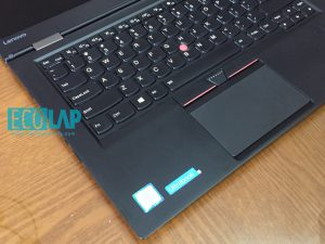 ThinkPad X1 Carbon Gen 4 i7 laptopthanhly (4)