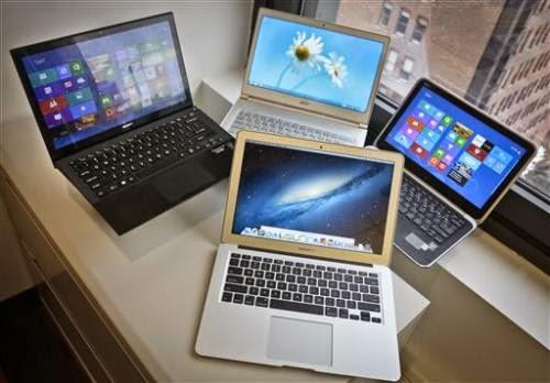 kinh-nghiem-chon-mua-laptop-cu-gia-re-phu-hop-voi-sinh-vien-2