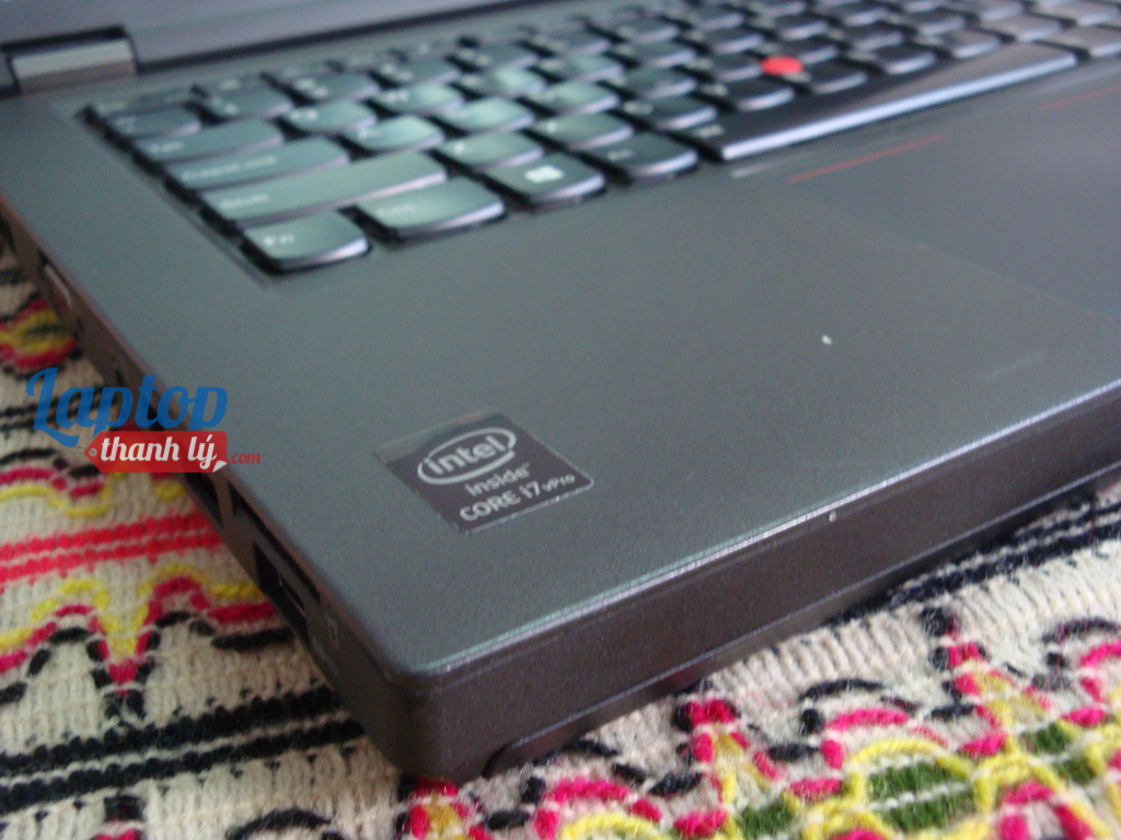 lenovo-thinkpad-t440p-3