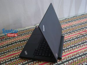 lenovo-thinkpad-t440p-5