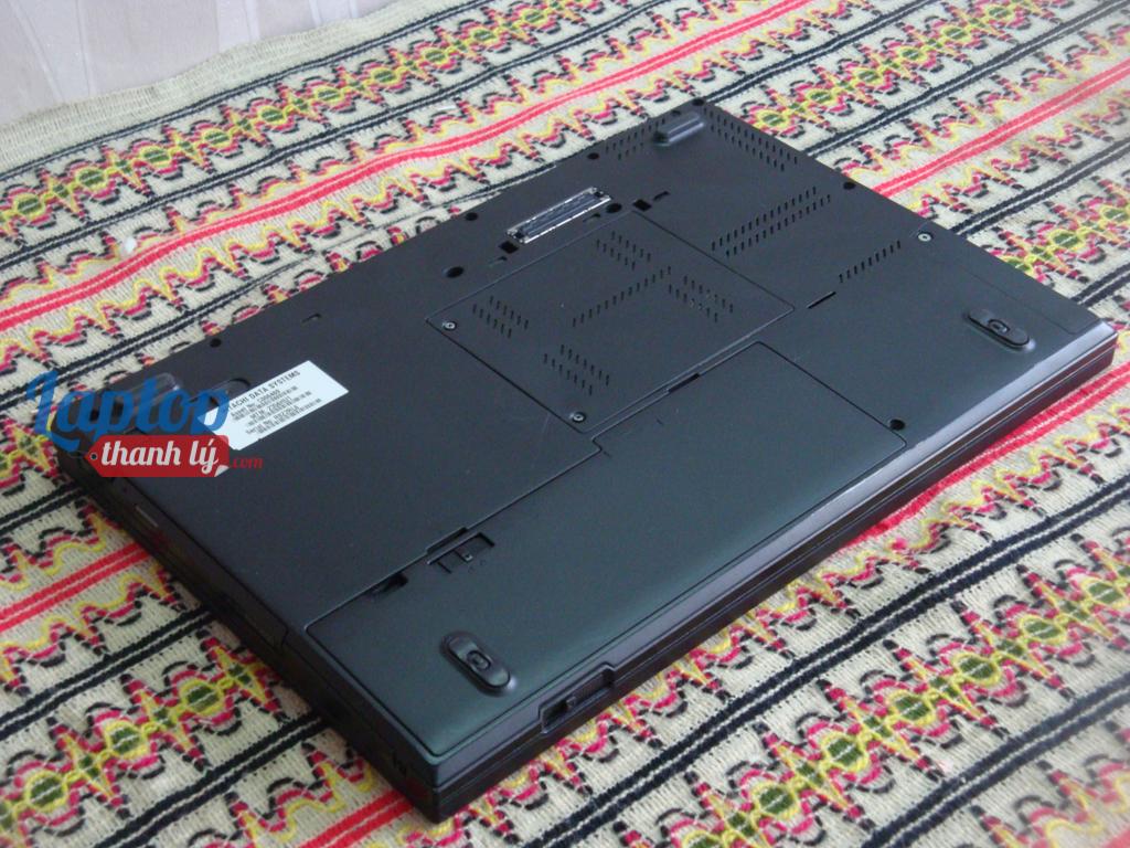 lenovo-thinkpad-t430s-3