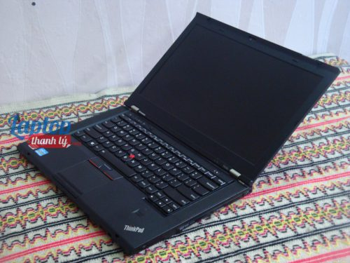 lenovo-thinkpad-t430s-6