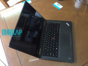 Lenovo YoGa S1 laptopthanhly (10)