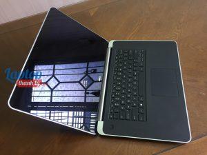 M3800 laptopthanhly (9)