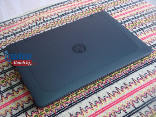 hp-zbook-15-laptopthanhly-1