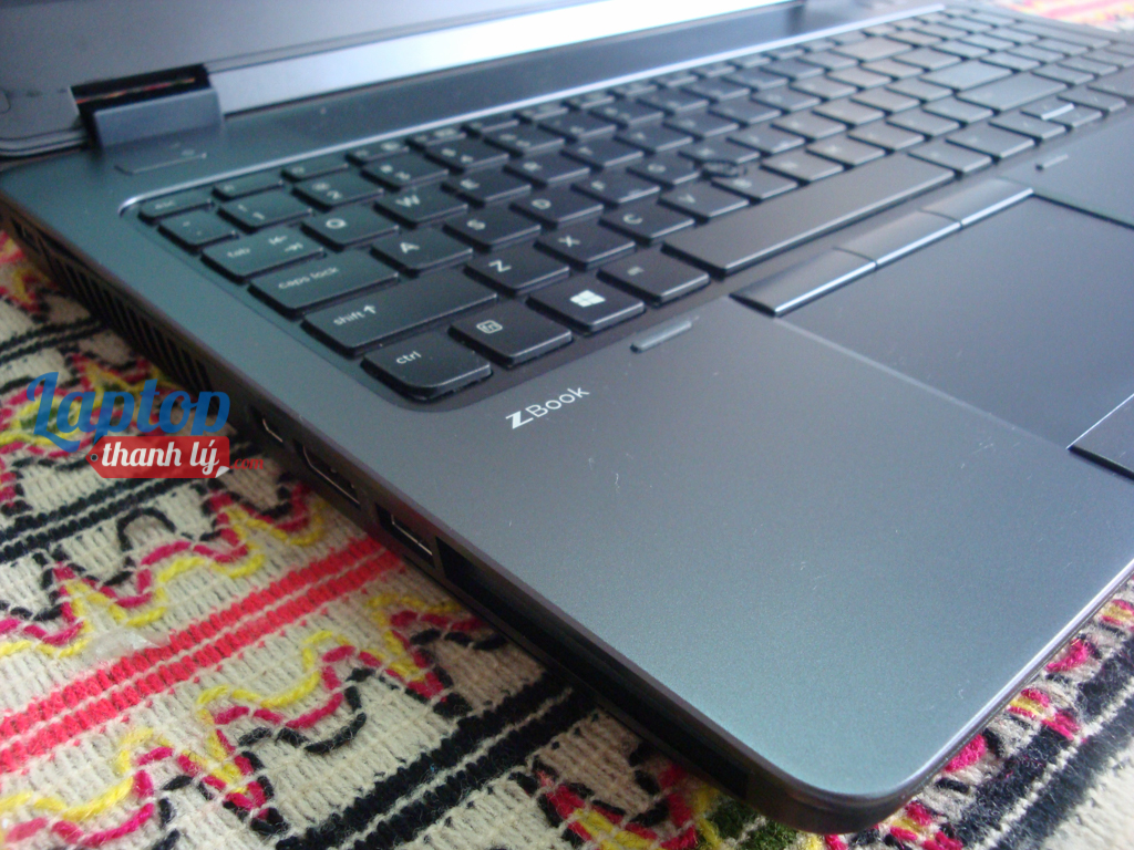 hp-zbook-15-laptopthanhly-3