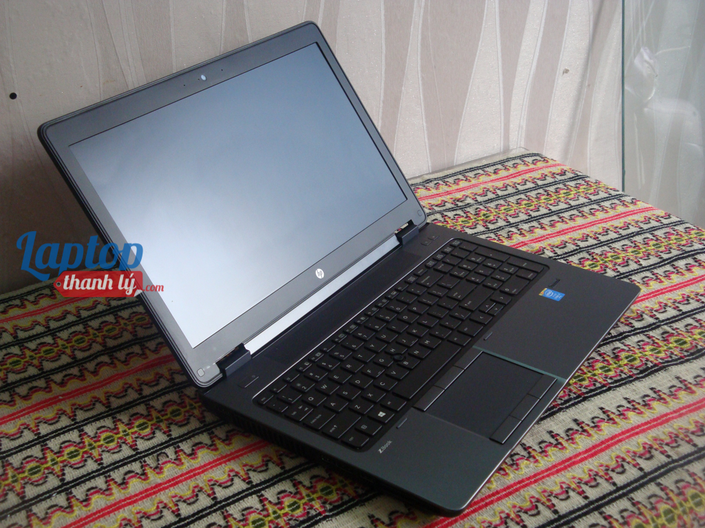 hp-zbook-15-laptopthanhly-5