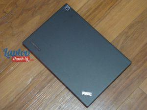 Lenovo ThinkPad T440s i5 i7 laptopthanhly (1)