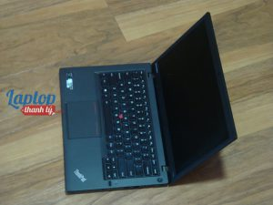 Lenovo ThinkPad T440s i5 i7 laptopthanhly (6)