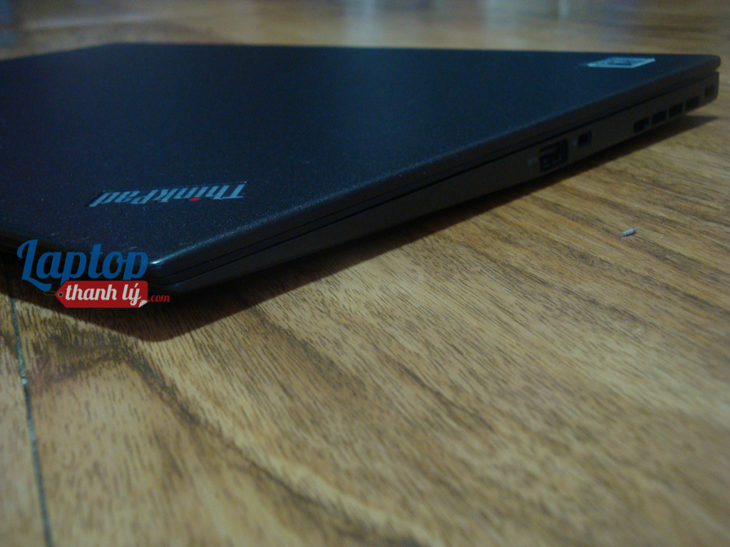 lenovo-thinkpad-x1-carbon-gen-2-i7-laptopthanhly-2