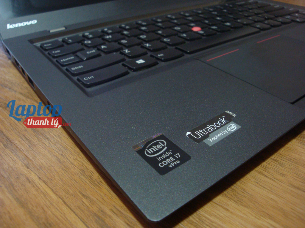 lenovo-thinkpad-x1-carbon-gen-2-i7-laptopthanhly-6