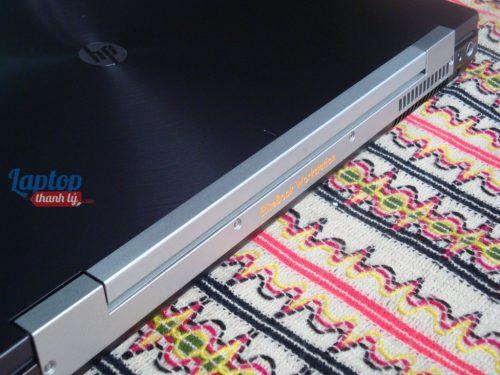 HP Workstation 8760w (3)