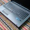 HP Workstation 8760w (5)