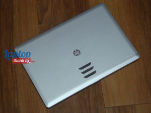 HP 9480 laptop thanh ly (2)