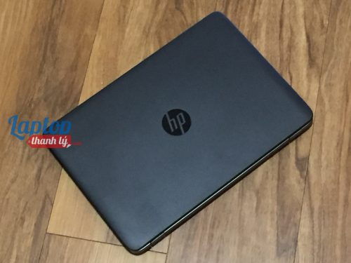 HP Elitibook 840 (2)