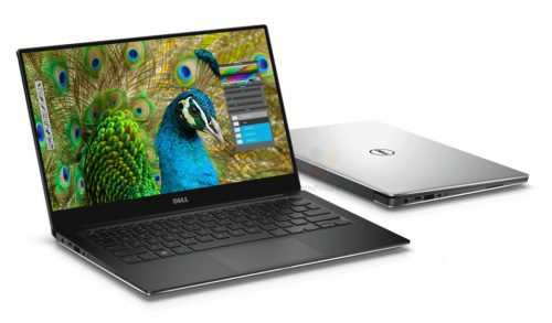 dell-xps-13-9350-ecolap-laptopthanhly