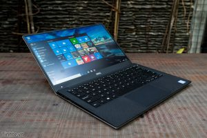 dell xps 13 ecolap laptopthanhly 2015