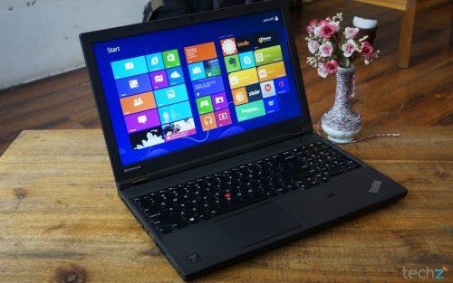 w541-ecolap-laptopthanhly