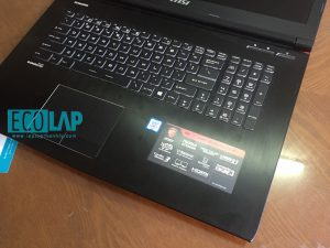 MSI GE72 QD laptopthanhly (3)