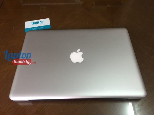 Macbook Pro 13 2012 MD101 laptopthanhly (7)