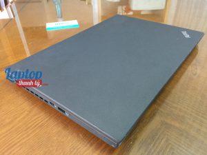 ThinkPad T460 laptopthanhly (7)