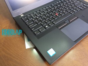 Thinkpad T460s laptopthanhly (4)