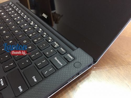 XPS 13 9343 Touch laptopthanhly (5)