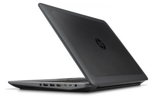 hp-zbook-15-g3-ecolap-laptopthanhly