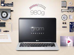 laptopthanhly-ecolap-lg-gram-14-14z950