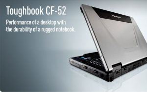 panasonic toughbook cf-52 ecolap laptopthanhly