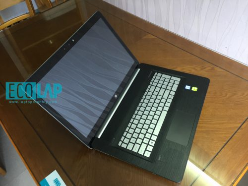 HP ENVY TouchSmart M7 Laptopthanhly (5)