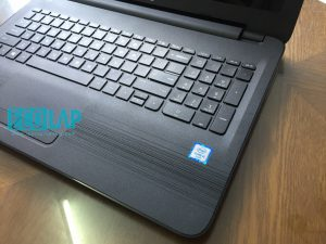 HP Notebook laptopthanhly (4)