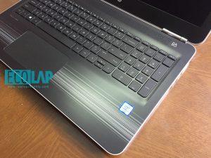HP Pavilion 15 laptopthanhly (4)