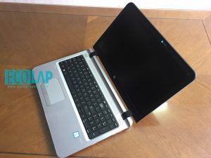 HP Probook 450 G3 laptopthanhly (3)