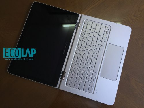 HP Spectre pro x360 g2 laptopthanhly (2)