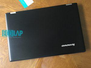 Lenovo Yoga 2 13 laptopthanhly (1)